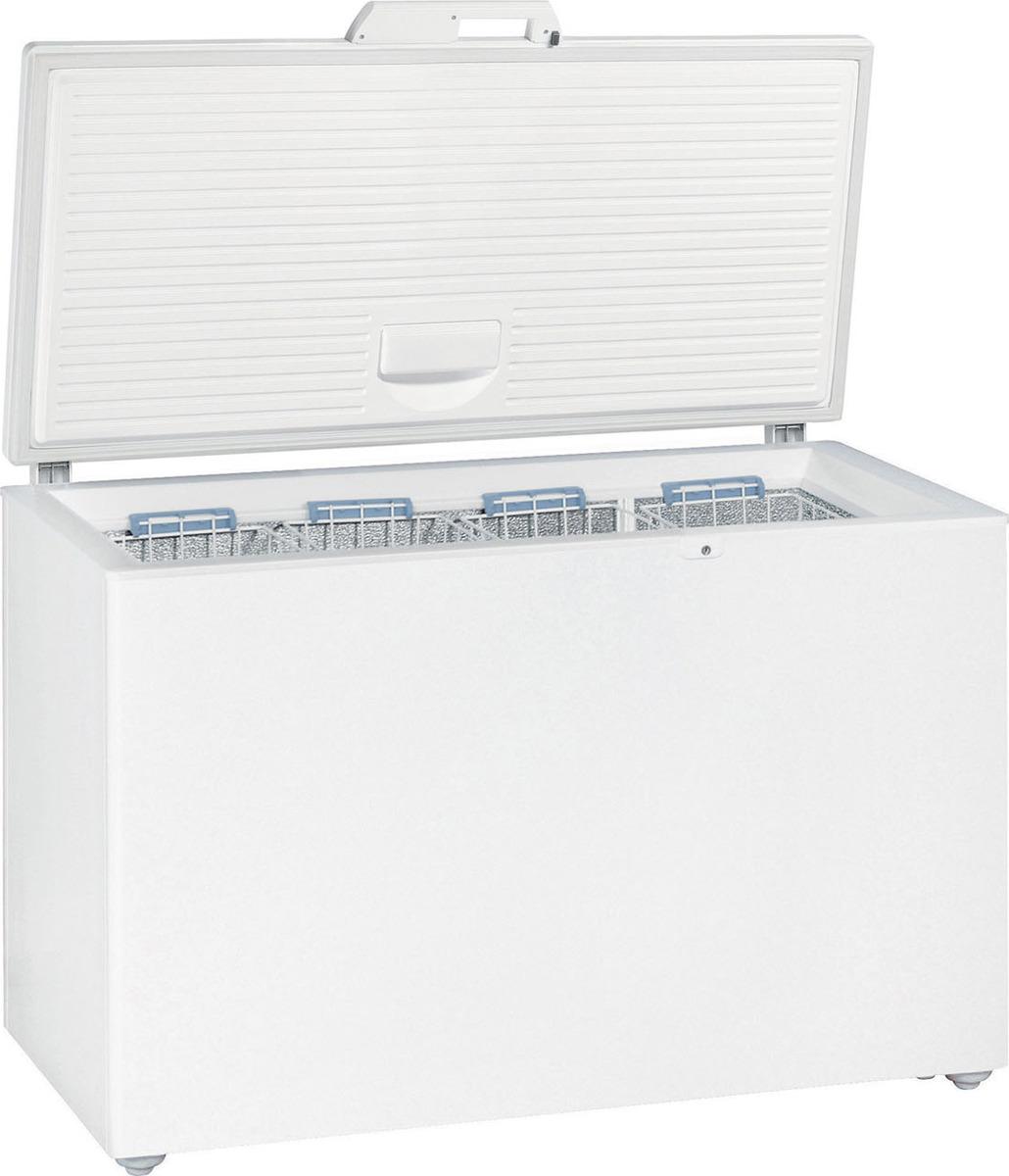 Морозильный ларь Liebherr, GTP 3126-26001 морозильный ларь liebherr gt 2632 20 001
