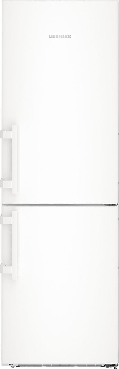 Холодильник Liebherr CN 4315-20001, белый