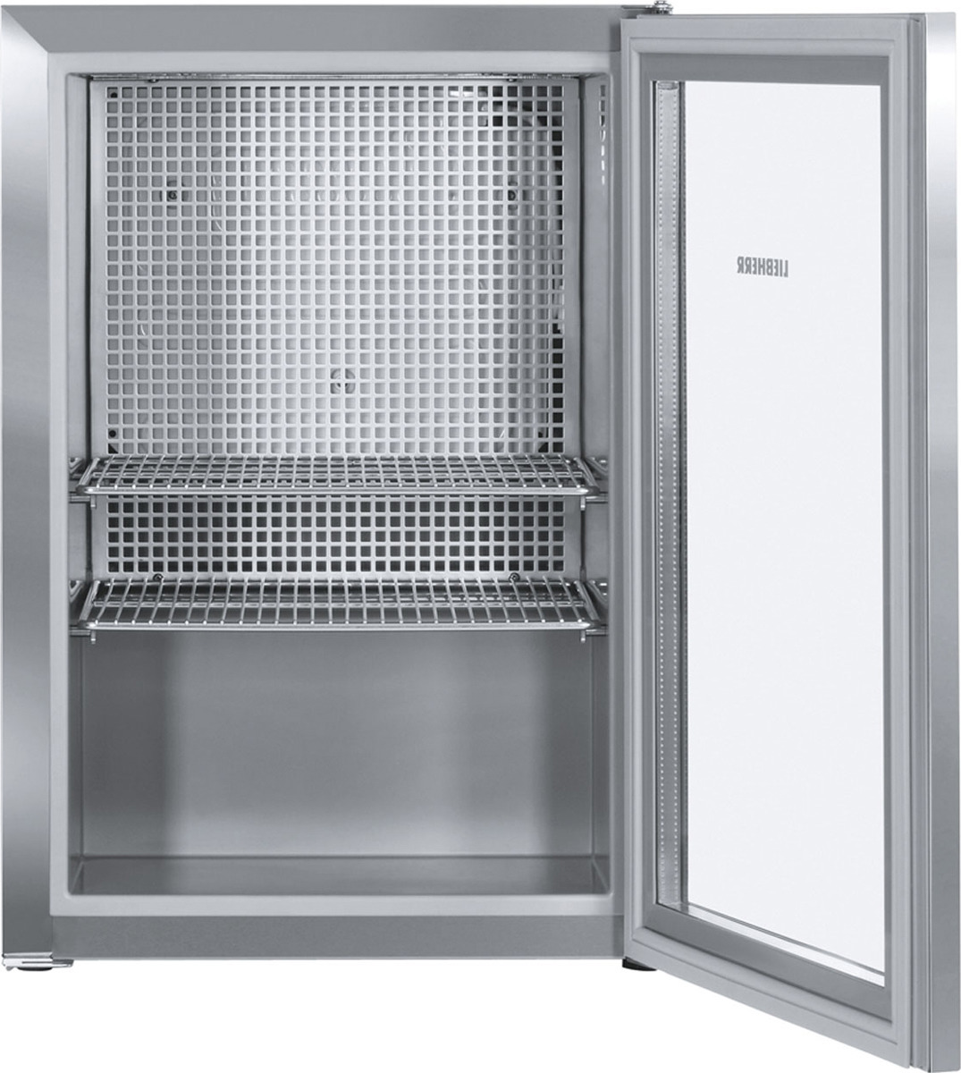 Холодильник Liebherr CMes 502-20001, серебристый цена 2017