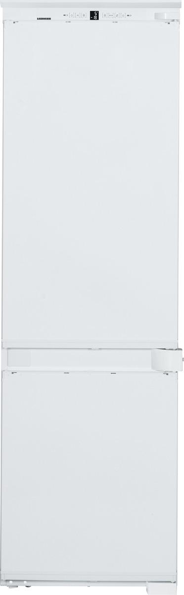 Холодильник Liebherr ICS 3324-20001, белый цена 2017