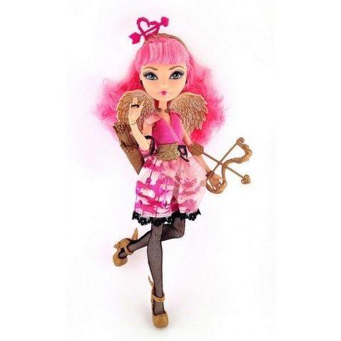 Кукла Mattel Купидон - Базовая кукла mattel купидон серия день рождения