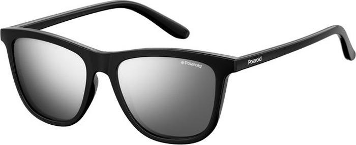 Очки солнцезащитные Polaroid очки salmo s 2511