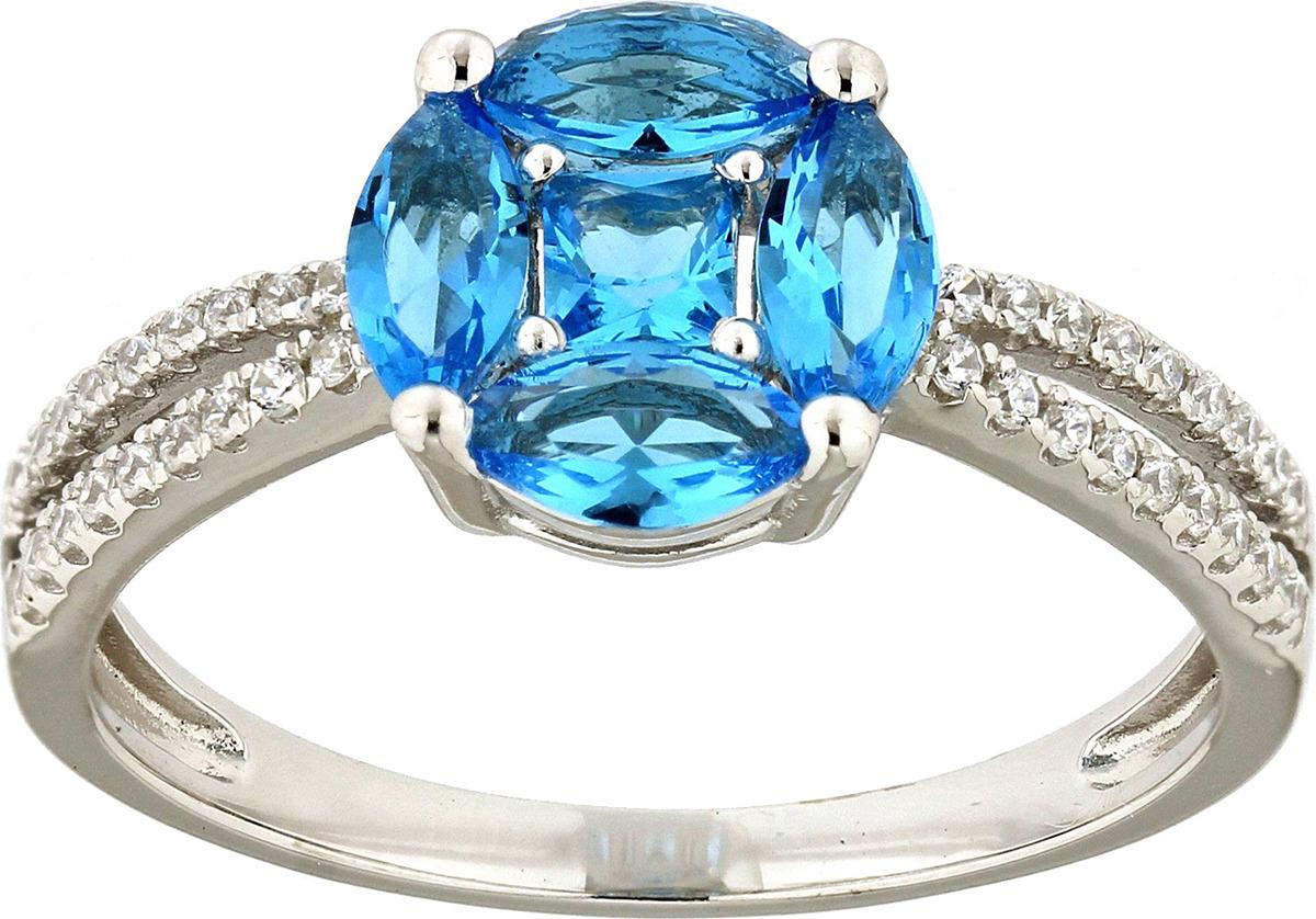 Кольцо Акцент Бриллиант, серебро 925, фианит, 17,5, ЦБ000007786СереброСеребряное кольцо с фианитами цвета Топаз Лондон Блю • Не замеряйте замерзшие пальцы, в этот момент их размер отличается от обычного. Для точного определения размера, замеряйте ваш палец в конце дня, когда его размер является наибольшим. • Определите, размер какого пальца вам необходимо узнать. Помолвочные и обручальные кольца принято носить на безымянном пальце правой руки. • Если вам подходят два размера, стоит выбрать больший. • Если сустав шире самого пальца – измеряйте диаметр сустава. • Если вы хотите приобрести кольцо с ободком шире 4 мм, его размер должен быть примерно на полразмера больше обычного.