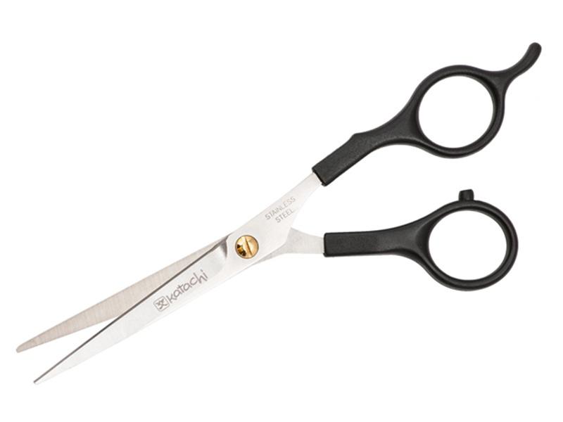Ножницы парикмахерские Katachi Basic Cut