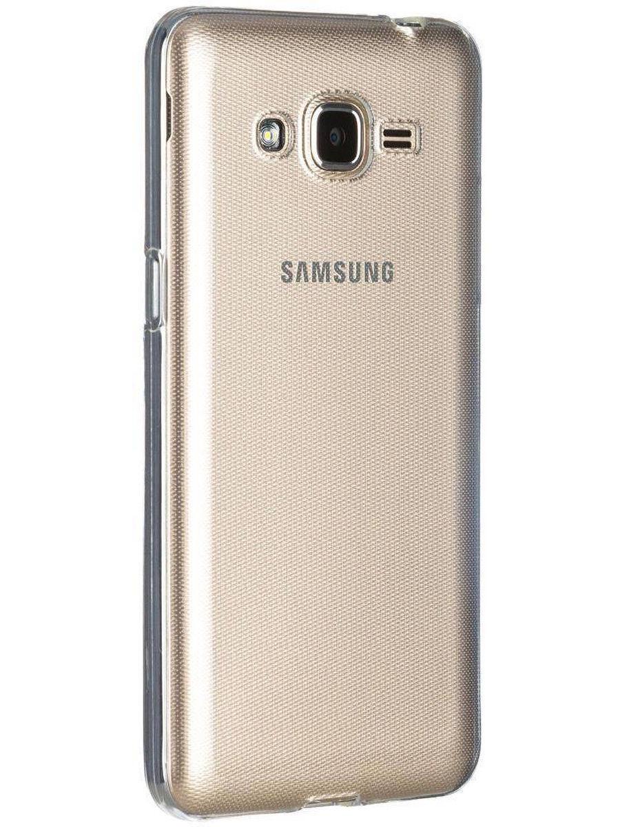 Чехол для сотового телефона With love. Moscow Силиконовый чехол для Samsung Galaxy J2 Prime