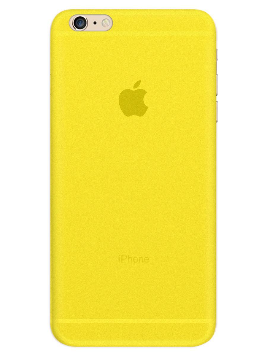 Чехол для сотового телефона With love. Moscow Ультратонкий пластиковый чехол для iPhone 6 nexx red square moscow чехол для iphone 6 gold