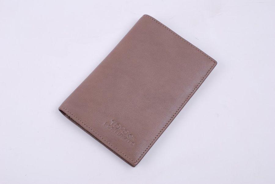 купить Обложка на паспорт Topo Fortunato, TF 1015-093, разноцветный по цене 1217 рублей