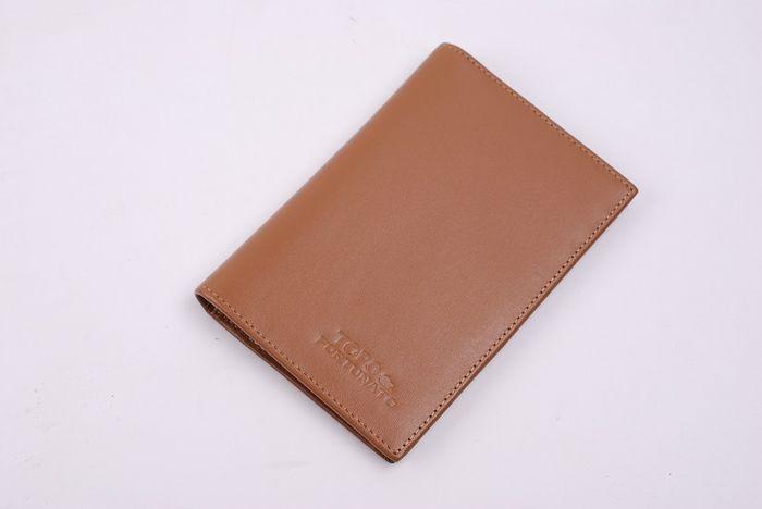 купить Обложка на паспорт Topo Fortunato, TF 1028-093, разноцветный по цене 1217 рублей