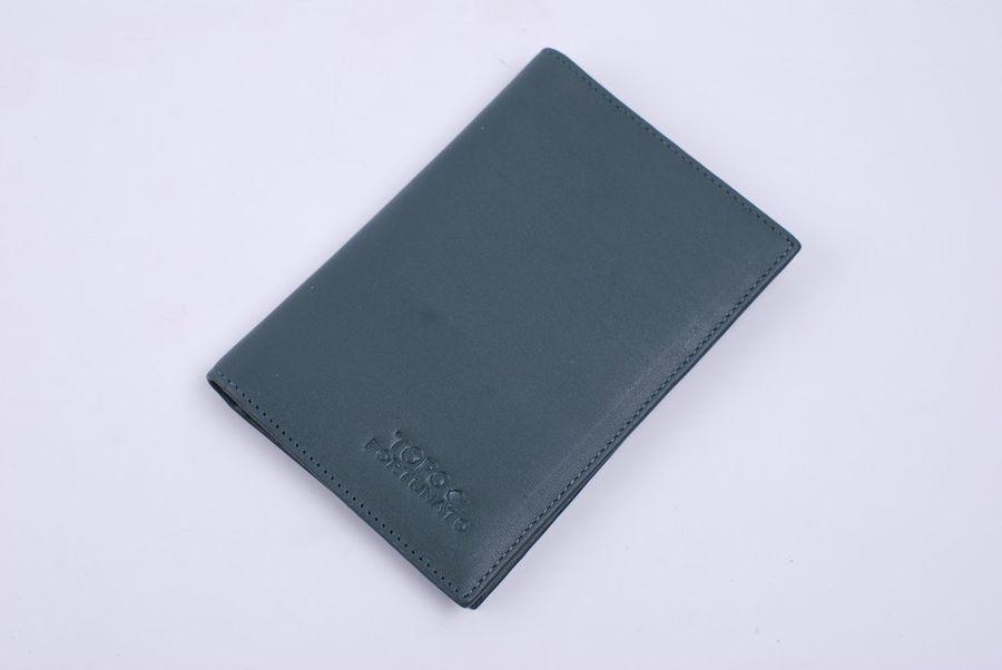 купить Обложка на паспорт Topo Fortunato, TF 1034-093, разноцветный по цене 1217 рублей