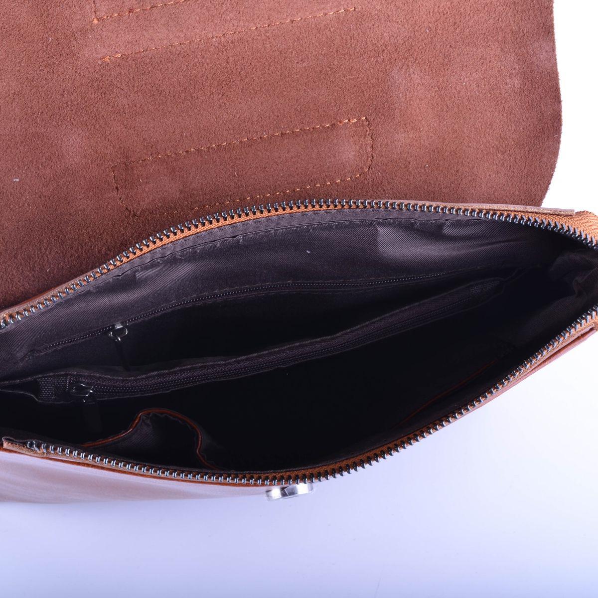 Фото - Рюкзак женский Topo Fortunato, TF-B 10787-021, светло-коричневый ремень женский fancy s bag цвет светло коричневый fb 1226 06 размер 105