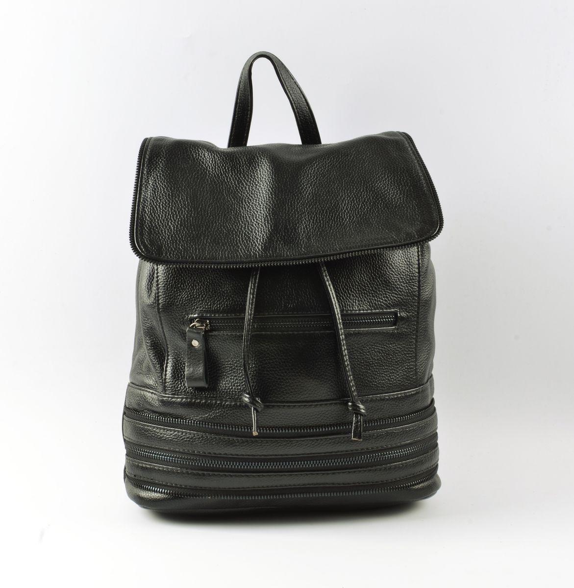 Сумка на плечо Topo Fortunato baifeng baifeng плечо сумка стиль элегантный серии корейский случайный свет мини чистый цвет нейлон гарнитура отверстие рюкзак женский черный