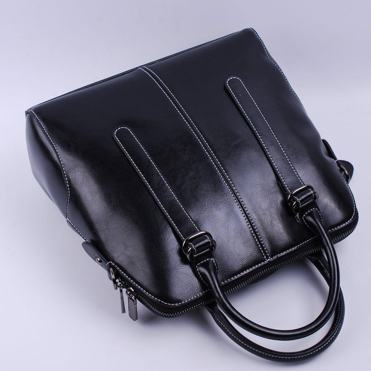 Сумка женская Topo Fortunato, TF-B 9989-019, черный все цены