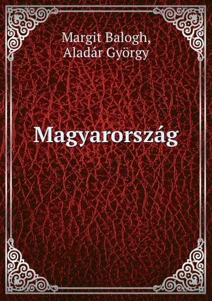 Margit Balogh Magyarorszag szent istván társulat ezereves magyarorszag