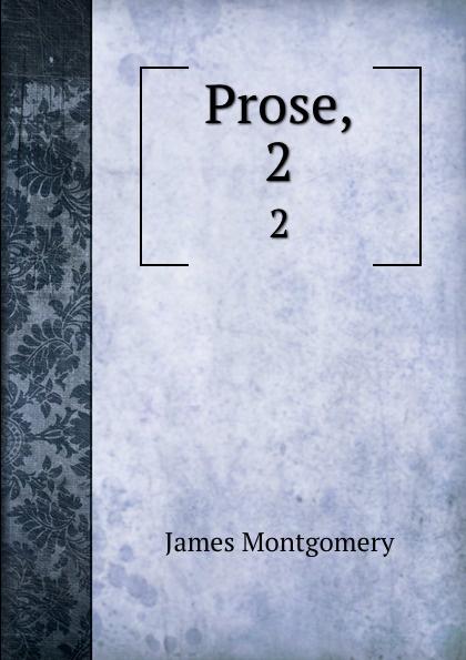 Montgomery James Prose,. 2 brown william montgomery communism and christianism