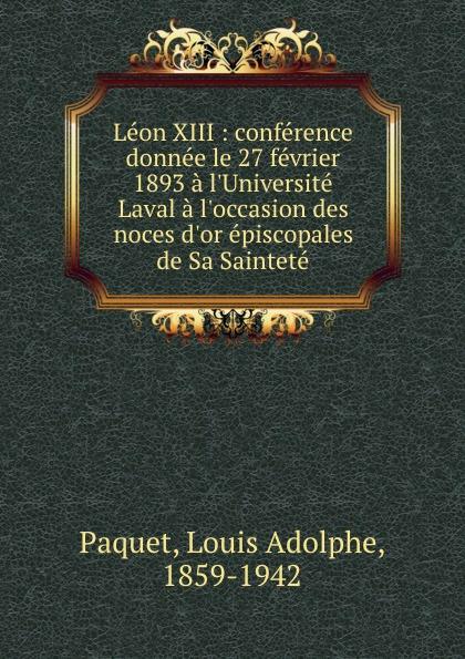 Louis Adolphe Paquet Leon XIII : conference donnee le 27 fevrier 1893 a l.Universite Laval a l.occasion des noces d.or episcopales de Sa Saintete tk05 vehicle gsm gprs gps tracker car vehicle tracking locator device tk05