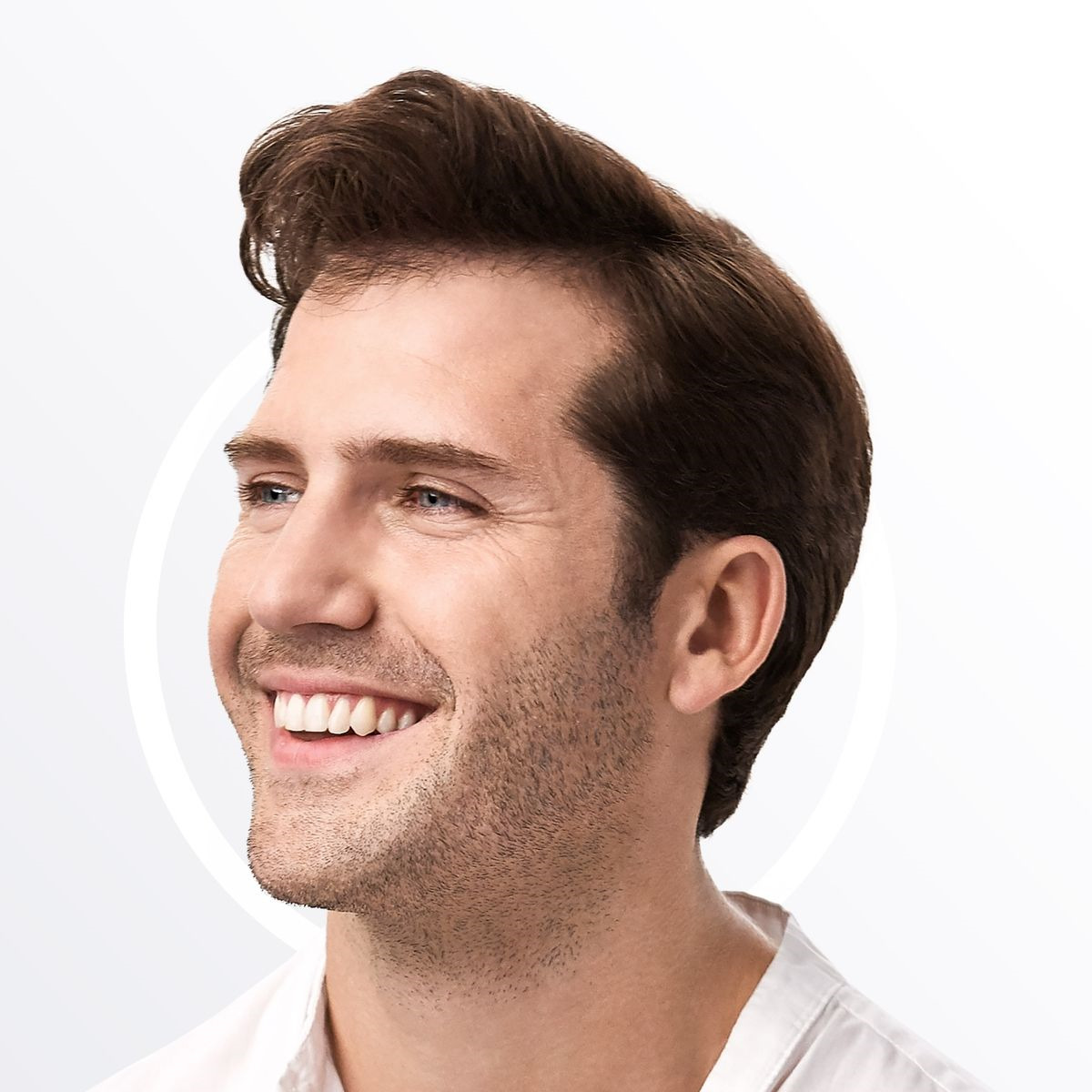 Nioxin IntensiveУсилитель роста волос Therapy Hair Booster 50 мл Nioxin