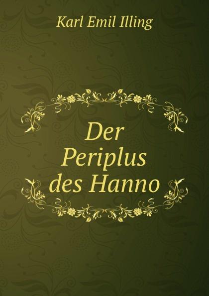 Der Periplus des Hanno