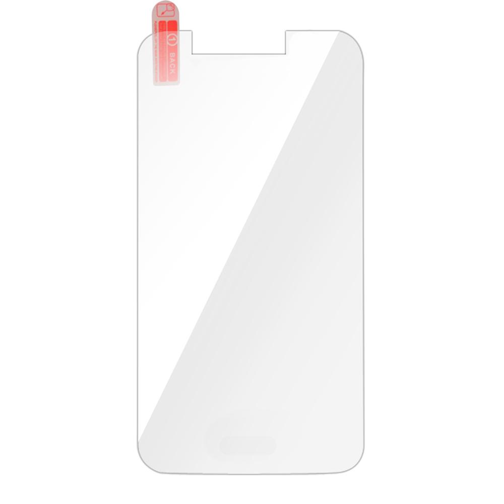 Фото - Защитное стекло Мобильная Мода Honor 5X Стекло для защиты экрана 2D, прозрачный кухня мобильная camping world karelia чехол размер 172х48х79 5см два подвесных шкафчика дополнительный экран для защиты от ветра и разбрызгивания