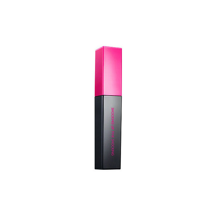 Тинт Tony Moly color: Pink Shocking