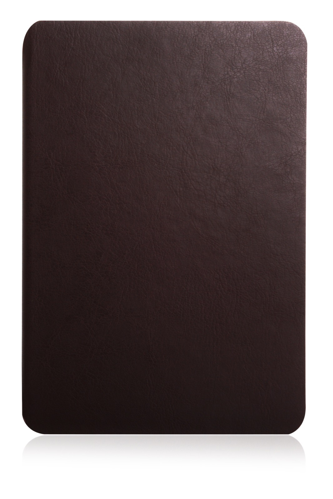 "Чехол для планшета iNeez Smart style книжка 410032 для iPad mini 7.9"", коричневый"