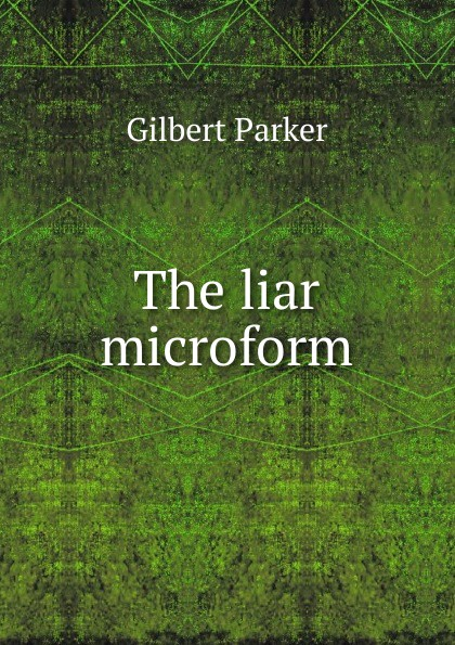 The liar microform