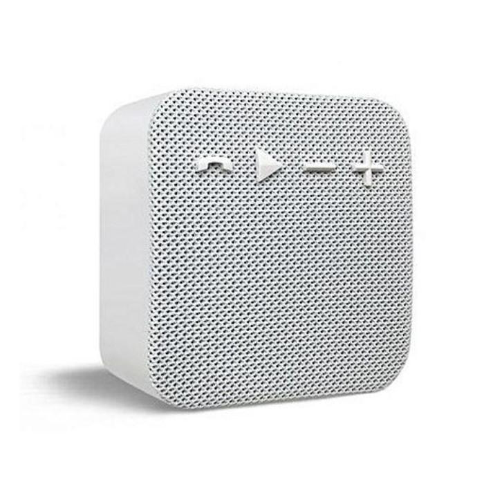 Беспроводная колонка REMAX Speaker, белый платье emoi emoi em002ewqhr79