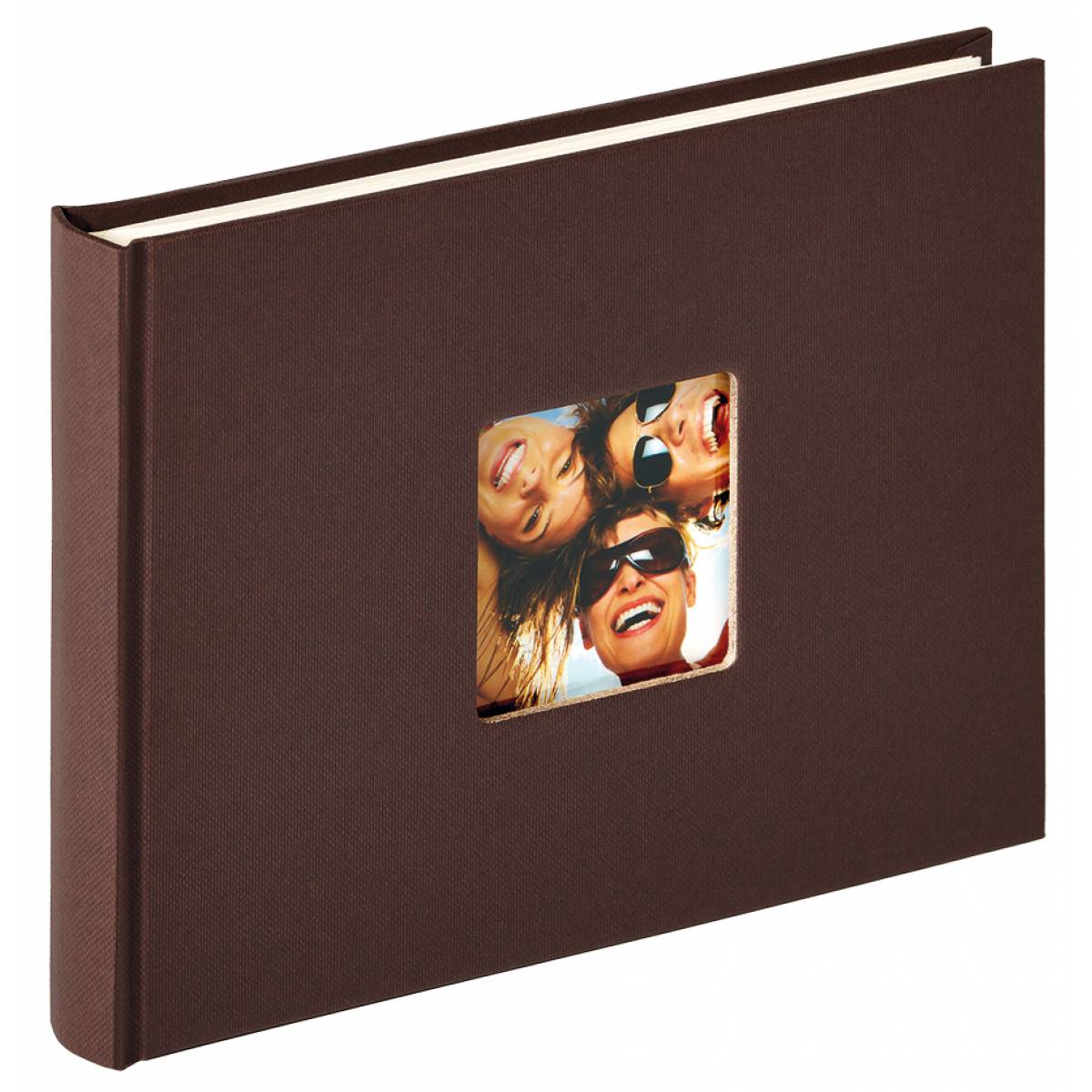 Картинка фотоальбома для фотографий