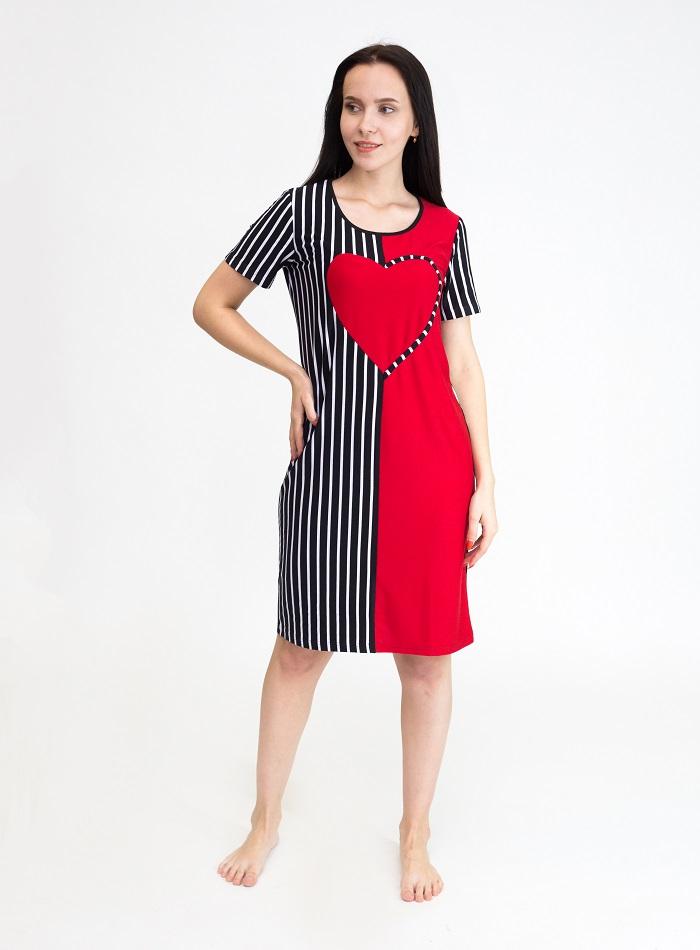 Платье Miata платье без рукавов с контрастными вставками paper dolls