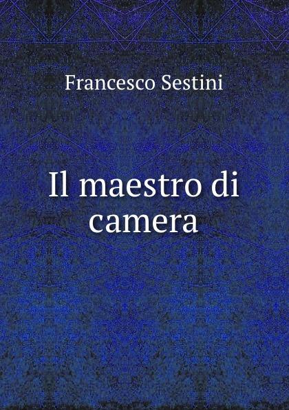 Фото - Francesco Sestini Il maestro di camera. micro camera compact telephoto camera bag black olive