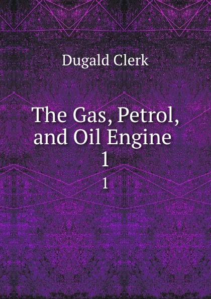 Dugald Clerk The Gas, Petrol, and Oil Engine . 1 rcexl single ignition cdi for ngk cm6 10mm spark plug 120 degree da dle gas petrol engine rc airplane 6v 12v