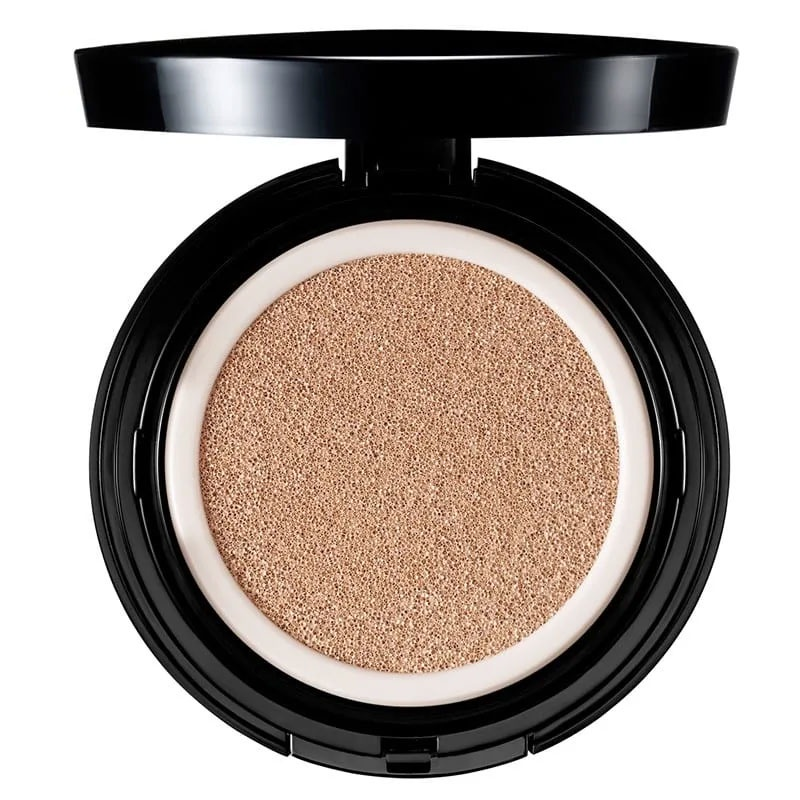 BB-средство Holika Face 2 Change Photo Ready Cushion BB
