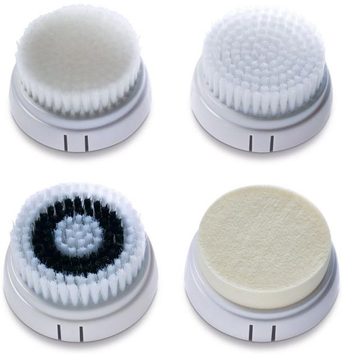 Ультразвуковая чистка Bellissima для очистителя лица Bellissima 5057 все цены
