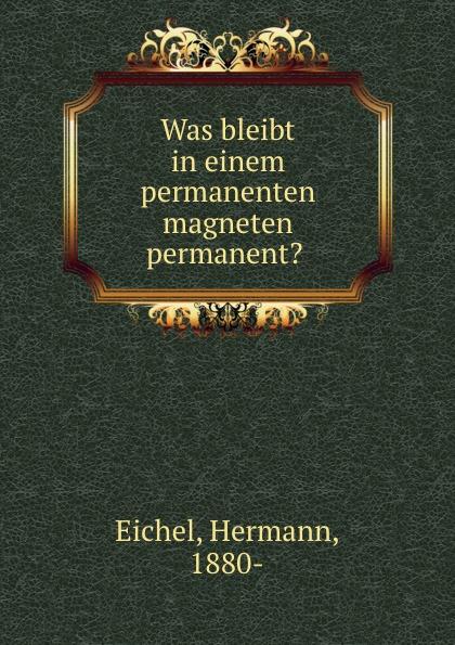 Was bleibt in einem permanenten magneten permanent.  Редкие, забытые и малоизвестные книги, изданные с петровских времен...
