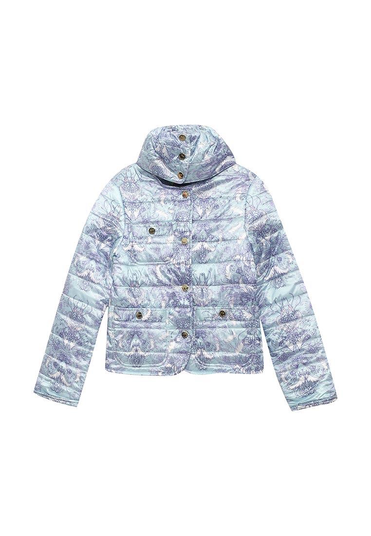 Куртка Аврора все цены