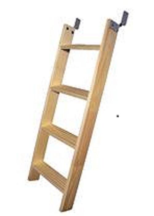 Чердачная лестница Лесенка С-ЧЛ, Сосна стоимость