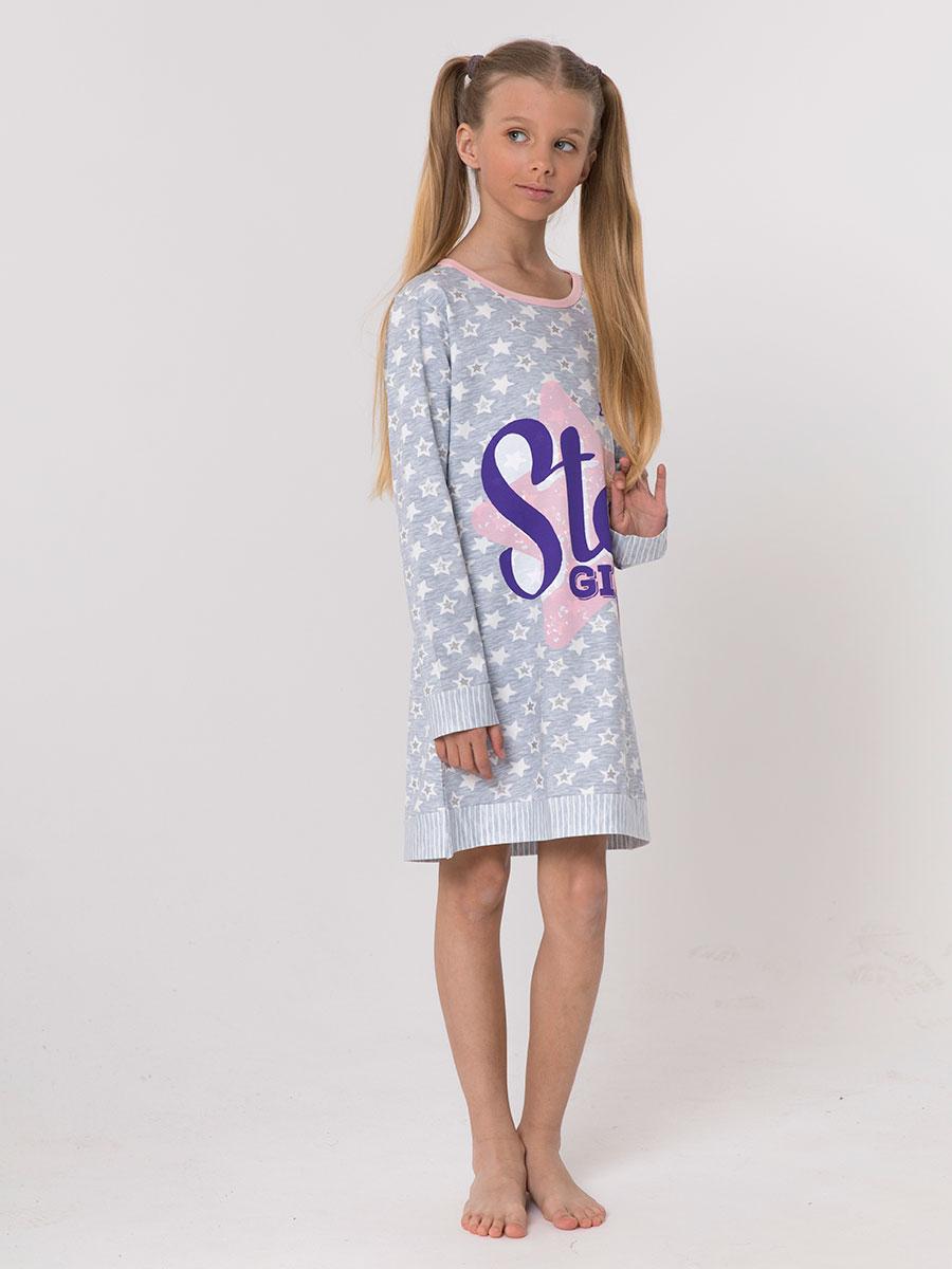 Ночная рубашка ZEY ZEY KIDS zey zey трусы для девочки 7116