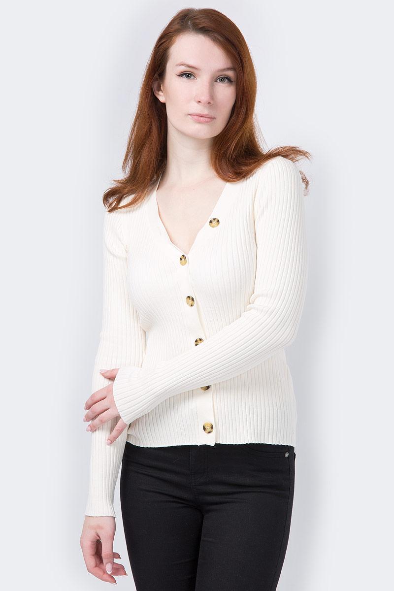 Джемпер Vero Moda джемпер женский vero moda цвет черный 10201652 black размер xl 48