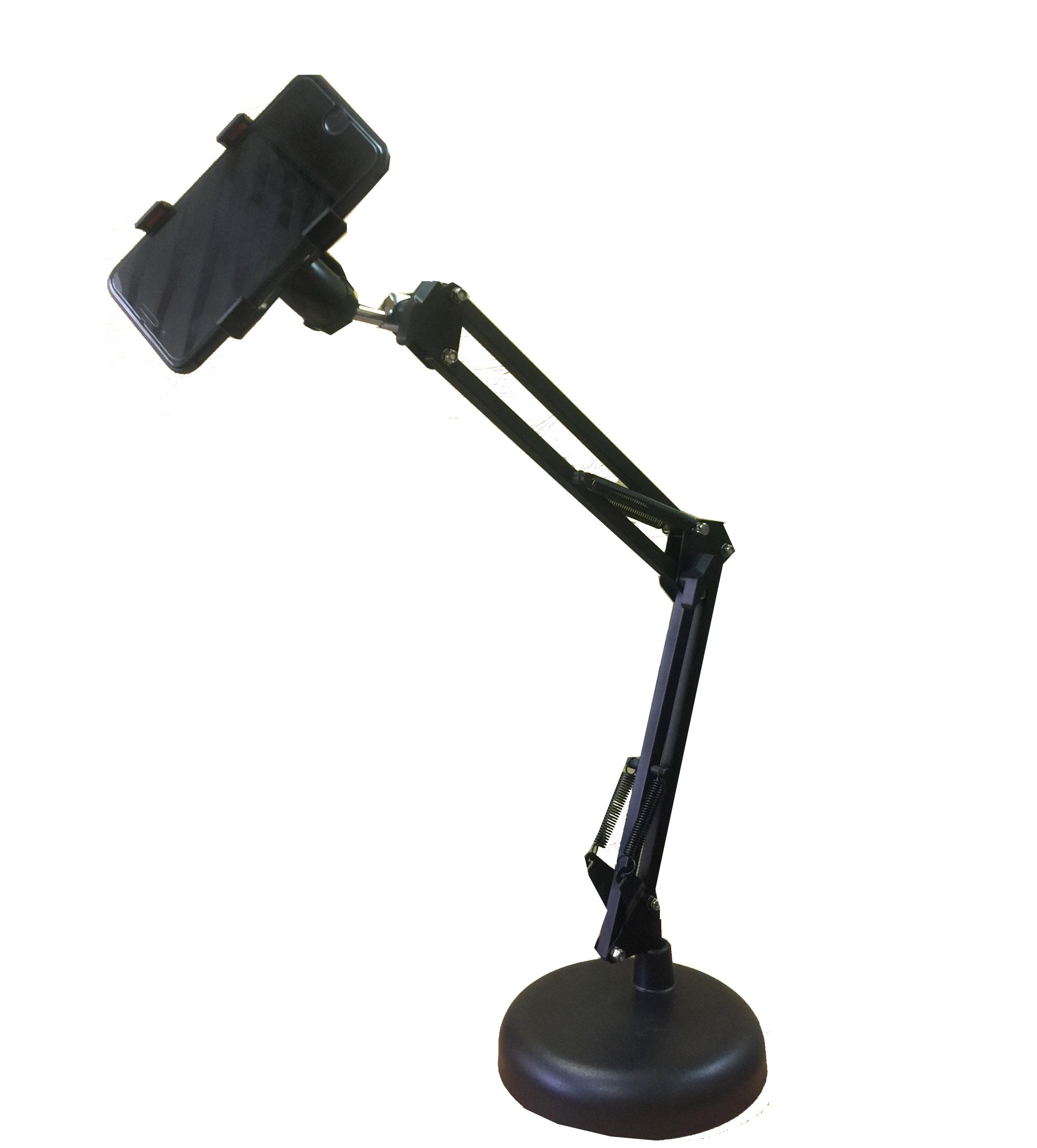 Аксессуар для микрофона DEKKO NB-18, черный