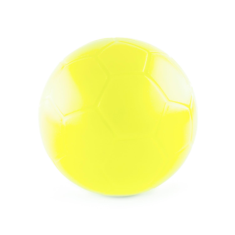 Мяч Пластмастер 70138, цвет в ассортименте мяч пластмастер 70138 цвет в ассортименте