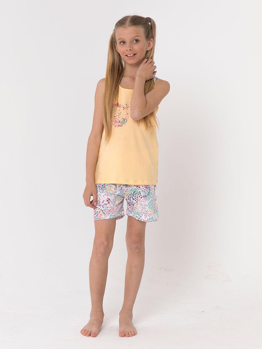 Пижама SEVIM KIDS