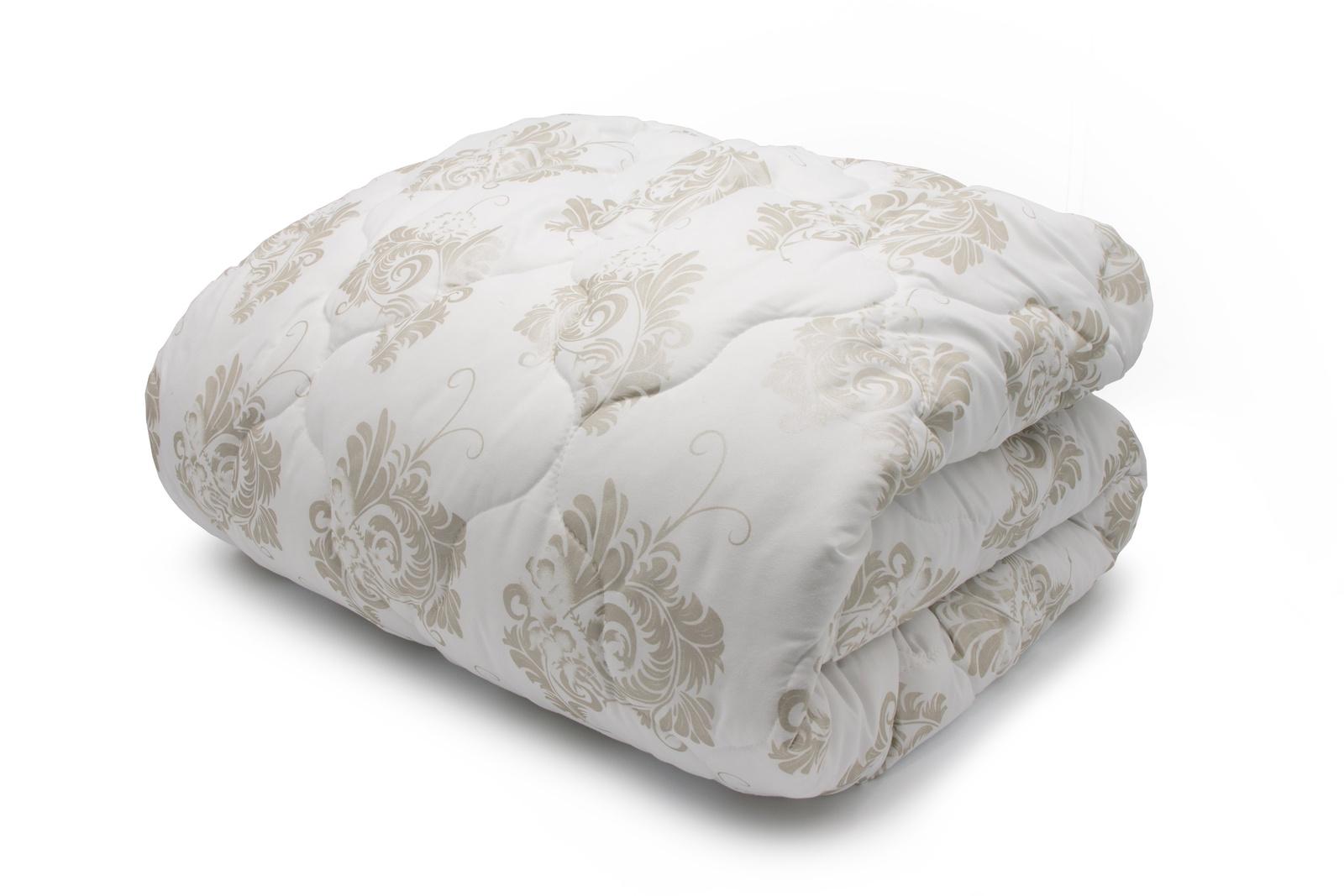 Одеяло RICH LINE Home Decor Эвкалиптовая мечта, бежевый цепь rich line йошкар ола