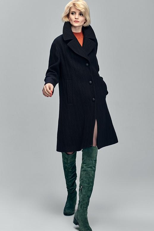 Пальто Gamelia купить длинное пальто женское зима