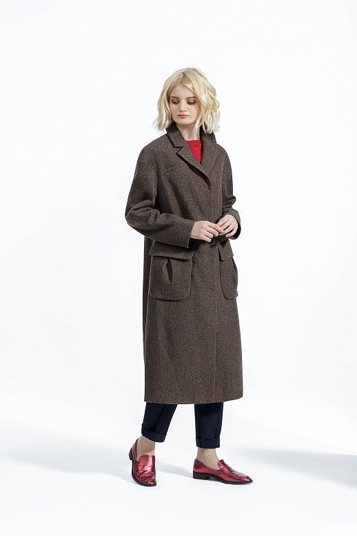 Пальто Gamelia цена