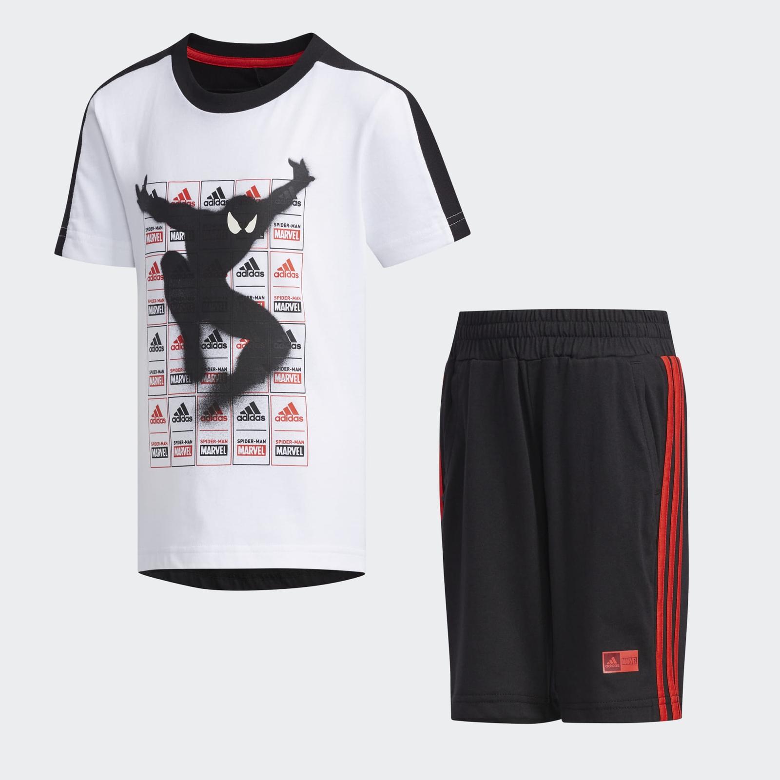 Спортивный костюм adidas спортивный костюм мужской adidas mts wv light цвет черный dv2466 размер xs 40 42
