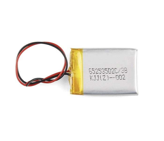 цена на Аккумуляторная батарейка Monster Beats Beats Wireless