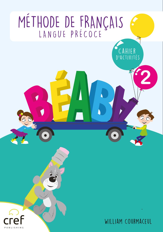 Beaba-2--Rabochaya-tetradq-dlya-detej-151973384