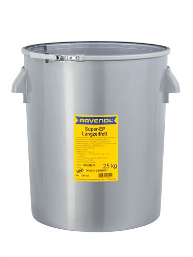 Смазка RAVENOL 1340104-025-03-000 смазка ravenol 1340121 100 04 999