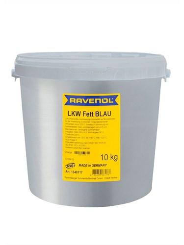 Смазка RAVENOL 1340117-010-03-000 цены онлайн