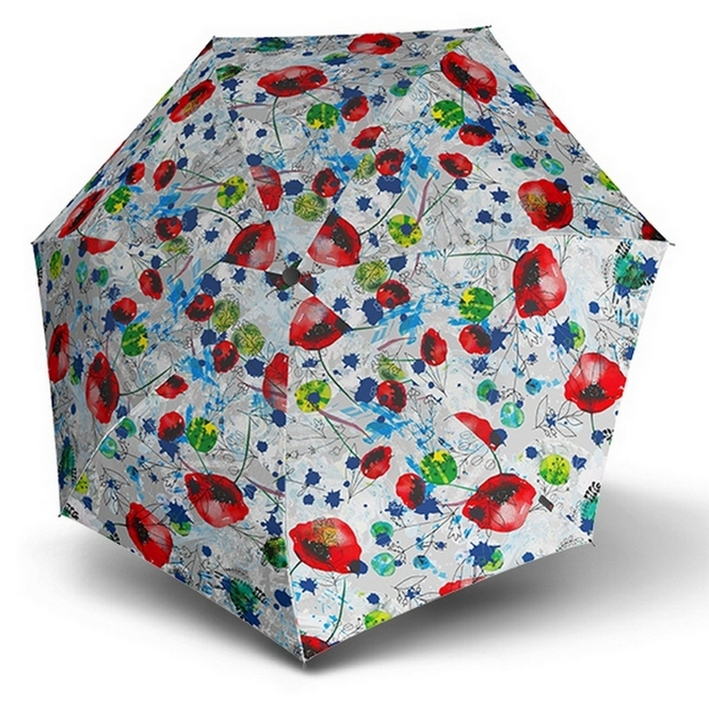 Зонт Knirps 95 3050 8254 зонты