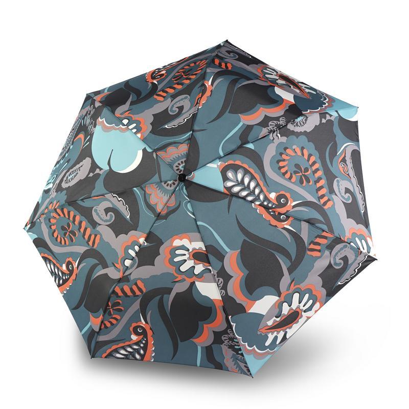 Зонт Knirps 95 3050 8298 зонты